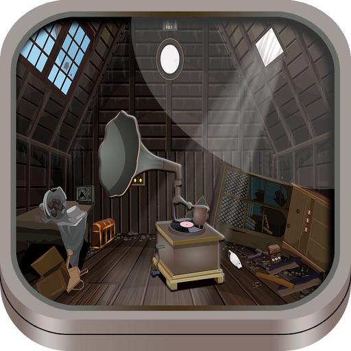 Escape Games 312 iOS App