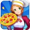 I Love Pizza - Pizza Cafe