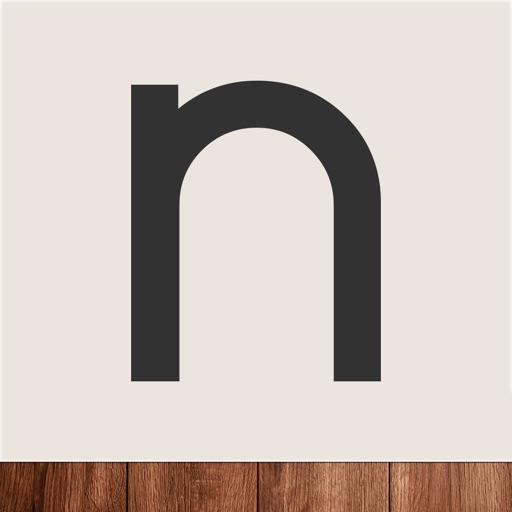 ノハナ(nohana)|毎月1冊無料フォトブック