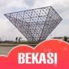 Bekasi Offline Travel Guide
