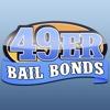 49er Bail Bonds
