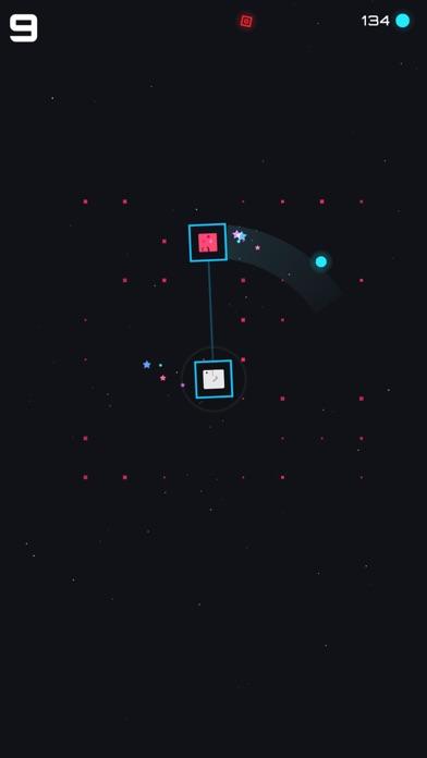 TohTum Screenshot