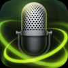 Voice and Meetings Audio Recorder for iPad Ad Free. Best Audio Recorder.