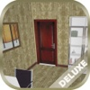 Can You Escape 10 Confined Rooms Deluxe