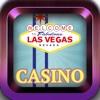 Taking Soul Lever Slots Machines - FREE Las Vegas Casino Games
