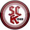 SC Kalscheuren 1949 e.V.