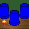 BallInGlass-Addictive ball nd glass game!