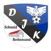 DJK Schnaid/Rothensand e.V.