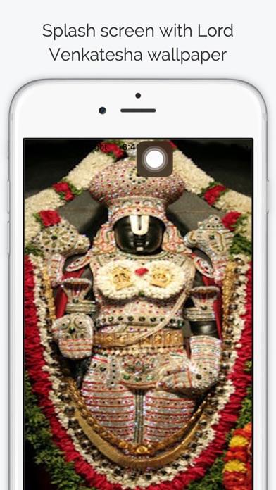download Sri Venkateswara Suprabhatam apps 0