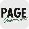 Page Insurance HD