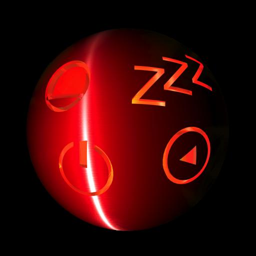 Sleep Timer - 睡眠定时器