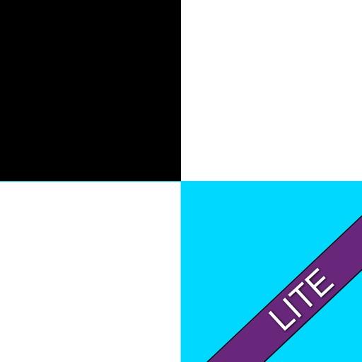 Pixel Madness Lite