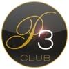 P3 Club