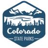 Colorado State Parks & National Parks