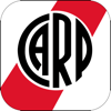 Club Atlético River Plate