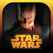 Star Wars®: Knights of the Old Republic™ - Aspyr Media, Inc.
