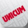 UNICUM – Service,  Information und Unterhaltung zu Schule,  Studium und Beruf