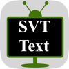 SVT Text-TV
