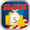 Great Gold Hunter Slots Machine - Free Edition