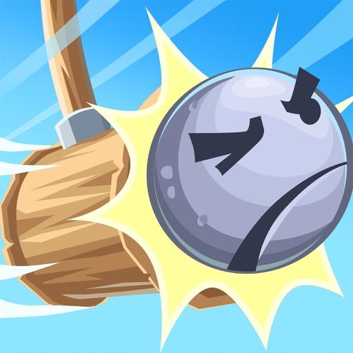 抡大锤!:hammer time!下载