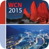 WCN 2015