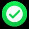 TaskMaster Pro