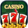 The Cashman With Bag Slots Machine - Casino Games