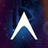 AppDynamics AppSphere 2015
