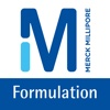 Merck Millipore Formulation