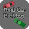 Real Car Parking Game