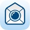 """Trapoca""""Postkarten App um eigene individuelle Ansichtskarten & Grußkarten zu erstellen und zu versenden"""""""