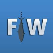 FishWeather icon