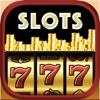 Golden Vegas Slots - Pop Slot Machine FREE