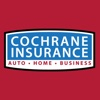 Cochrane Insurance Agency HD