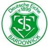 Bardowick II