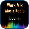 Work Mix Music Radio With Trending News