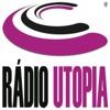 Radio Utopia utopia