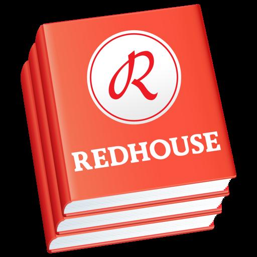 Redhouse Sözlük İngilizce <-> Türkçe. for Mac