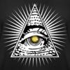 MLG SoundBoard - The Best Illuminati MLG Soundboard & Sounds