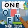 Englisch Buchstabieren Lernen mit Classroom Spelling
