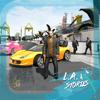 L. A. Crime Stories F...