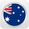 Police Scanner Radio Australia