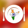 NGUYEN VAN HUNG - Indian Food Recipes+ artwork