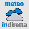 Meteo In Diretta - Previsioni meteo più attendibili
