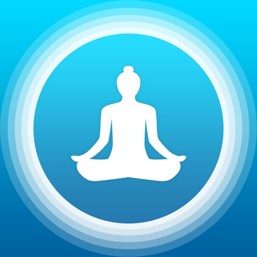 Yoga Music - Relax and meditate