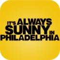 It's Always Sunny in Philadelphia Soundboard icon