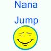 Nana Jump