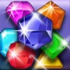 Gem Empire - ancient match3 game