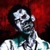 Road Zombie Killer Games zombie road
