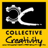 Collective Creativity Comics